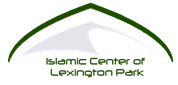 Islamic Center of Lexington Park